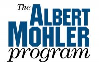 Al Mohler Program
